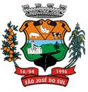 Prefeitura de São José do Sul - RS abre um novo Concurso