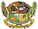 Prefeitura de Santo Antônio da Barra - GO divulga extrato de edital de abertura de Processo Seletivo