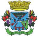 Prefeituras de Veranópolis - RS comunica Processo Seletivo