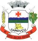 Prefeitura de Canguçu - RS retifica edital de Processo Seletivo