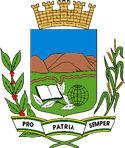 3 vagas para Médicos destinadas a Prefeitura de Pindamonhangaba - SP