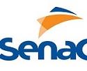Senac - GO prorroga inscrições do Processo Seletivo em Caldas Novas