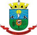 Prefeitura de Osório - RS disponibiliza 25 vagas para Vigilante