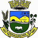 Prefeitura de Santana da Boa Vista - RS abre Processo Seletivo para Operador de Máquinas