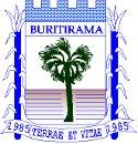 125 vagas para diversos cargos de até R$ 566,00 na Prefeitura de Buritirama - BA
