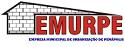 EMURPE - SP abre um Concurso e um Processo Seletivo com diversas oportunidades
