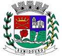 Prefeitura de Sumidouro - RJ divulga informações sobre o Concurso nº 01/2011