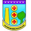 Prefeitura de Contagem - MG divulga retificação do Concurso Público com 69 vagas