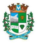 Concurso da Prefeitura de Catuji - MG tem edital anunciado