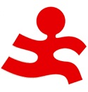 Fundação Catarinense de Educação Especial - SC abre inscrição para 185 vagas