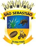 Prefeitura de São Sebastião - AL prorroga inscrições de Concurso