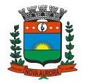 Prefeitura de Nova Aurora - PR abre dois novos Concursos Públicos