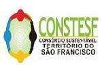 CONSTESF - BA anuncia as inscrições do novo Processo Seletivo