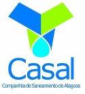 CASAL convoca aprovados em Concurso para realização de Exames Médicos