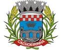 Prefeitura de Cachoeirinha - PE anuncia Processo Seletivo de Professor e Cuidador