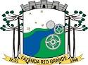 Agência do Trabalhador disponibiliza 168 vagas em Fazenda Rio Grande - PR