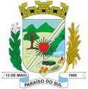 Prefeitura de Paraíso do Sul - RS oferece vagas para Professor de Dança