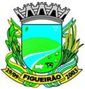Prefeitura Municipal de Figueirão - MS anuncia Processo Seletivo