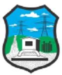 Prefeitura de Borborema - PB retifica mais uma vez o Processo Seletivo