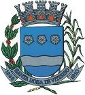 Câmara de Santa Rosa de Viterbo - SP tem Concurso Público aberto