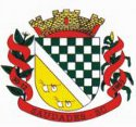 Prefeitura de Saudades - SC divulga edital retificado de Concurso Público