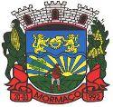 Câmara de Mormaço - RS prorroga inscrições de Concurso Público
