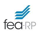FEA - Usp abre um novo Processo Seletivo