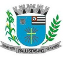 Retificado e prorrogado concurso da prefeitura de Paulistas - MG