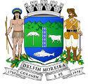 Câmara Municipal de Delfim Moreira - MG Publica edital de Concurso Público