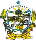 Prefeitura de Vila Lângaro - RS anuncia Concurso Público com diversos cargos