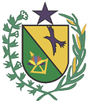 Divulgado cancelamento do Concurso Público da Prefeitura de Apuiarés - CE