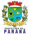 Prefeitura de Paranã - TO retoma Processo Seletivo com 196 vagas