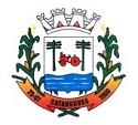 Prefeitura de Catanduvas - PR abre vagas com salários de até R$ 13.3 mil