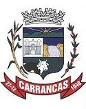 Concurso Público com 4 diferentes cargos é anunciado pela Câmara de Carrancas - MG