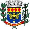 Prefeitura de Alto Alegre - SP oferta salário de até R$ 8,6 mil em Concurso Público