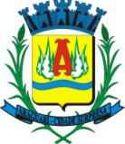 Sine de Araguari - MG tem 29 oportunidades de emprego