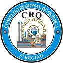 CRQ da 5ª Região retifica Concurso Público