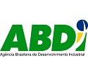 Processo Seletivo é promovido pela ABDI