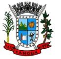 Prefeitura de Tanguá - RJ publica novo edital de Processo Seletivo