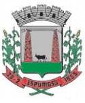 Prefeitura de Espumoso - RS abre Processo Seletivo de nível fundamental