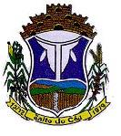 Processo Seletivo é suspenso pela Prefeitura de Salto do Céu - MT