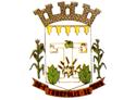 10 vagas para diversos cargos de até R$ 4.942,98 na Prefeitura de Tunápolis - SC