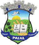 Concurso Público é anunciado pela Câmara Municipal de Paial - SC