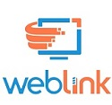 WebLink anuncia vaga de emprego para contratar Analista de Marketing