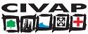 Civap anuncia retificação de Processo Seletivo em Assis - SP