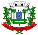 Prefeitura de Palmeirina - PE reabre inscrições de Processo Seletivo
