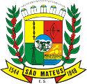 Prefeitura de São Mateus - ES retifica concurso 001/2013 com 31 vagas