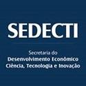 Sedecti - TO seleciona profissionais para o Pronatec