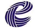 Ematerce - CE divulga a retificação do Concurso Público com 2.893 vagas