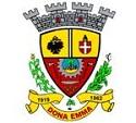 Concurso Público com três vagas é anunciado pela Prefeitura de Dona Emma - SC
